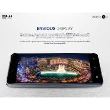 blu phone energy x 2 lte s0090uu