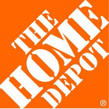 home depot black friday appliance sale 2013 black friday 2016 home depot ad scan buyvia