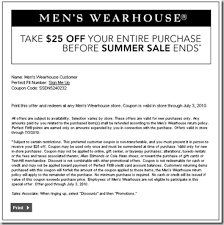 mens warehouse black friday warehouse coupons printable