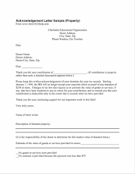 Cover Fax Letter Sample Doc Form Free U Doc Free Fax Template Fax Form Template Free U