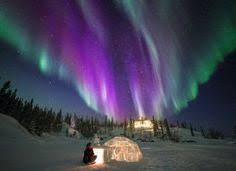 canada u0027s 25 most unique accommodations fun things pinterest