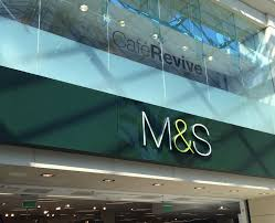 marks and spencer bureau marks spencer hempstead valley shopping centre kent shop