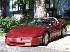 corvette c4 forum c4 corvette your c4 graphics corvette forum