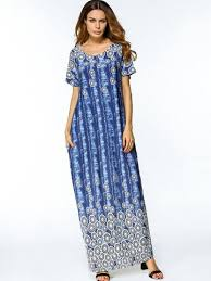 maxi dresses with sleeves white lace maxi dresses sleeve wrap maxi dress on sale newchic