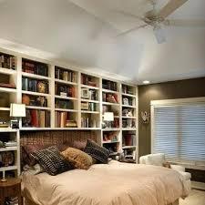 Bookcase Headboard King Bookcase King Size Bookcase Headboard With Lights Headboard