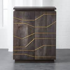 Modern Furniture And Home Decor Best 25 Modern Storage Furniture Ideas On Pinterest Modern