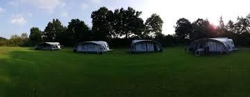 Buy Caravan Awning Aronde Awning Canopy Awning Caravan Buycaravanawning Com