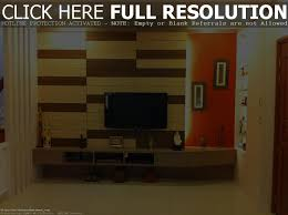 Home Wall Design Download by Living Wallpaper Design For Living Room That Can Liven Up The