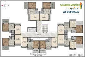 sle floor plans floor plan shankheshwar shankheshwar at titwala