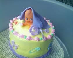 baby shower cake decorations baby shower cake ideas cake4 baby shower diy