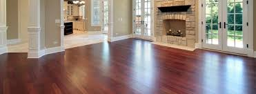 flooring pittsburgh carpet pittsburgh hardwood floors flooring