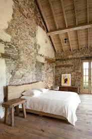 d馗orer les murs de sa chambre decorer sa salle a manger 2 le mur en apparente en 57
