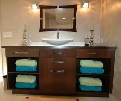 bathroom renovation wenge cabinets remodeling nj nyc kitchen