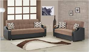 Century Leather Sofa Wooden Sofa Set Designs Leather Reclining Royal Blue Sectional