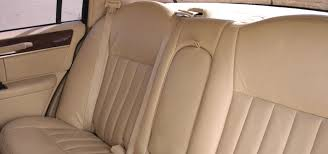 Vehicle Upholstery Cleaning Car Upholstery Cleaning Boats Brookville In