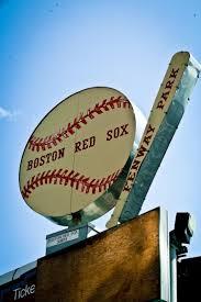 251 best boston classics images on pinterest boston boston
