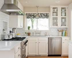 best 25 modern kitchen curtains ideas on pinterest white diy