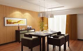 kitchen lighting ideas over table lighting commendable ideal lighting ideas over dining room table