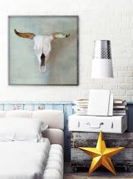 Affordable Wall Decor 101 Best Modern Southwestern Decor U0026 Desert Decorating Ideas
