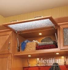 top hinge kitchen cabinets wall top hinge cabinet masterpiece accessories merillat
