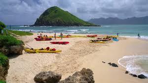 luxury estate at lanikai beach in kailua hawaii youtube