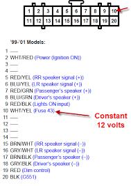 shadow vtec controller wiring diagram efcaviation com