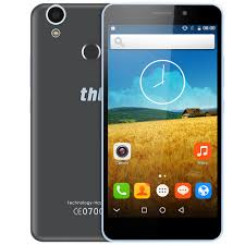 high quality android phone 4 inch screen buy cheap android phone 4