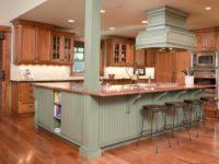 kitchen island colors kitchen island colors inspirational 1127 best kitchen images on