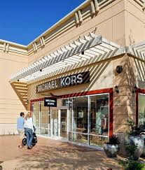 chico outlet tanger outlets houston stores