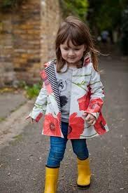 cute jacket pattern 54 best sewing 4 girl coat jacket images on pinterest kid
