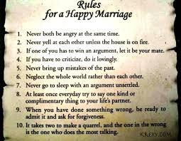 Romantic Marriage Quotes Romantic Wedding Quotes For Speeches Image Quotes At Hippoquotes Com