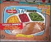 a single s guide to thanksgiving dinner part one never