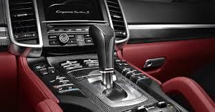 2012 porsche cayenne s porsche cayenne turbo s specs 2012 2013 2014 autoevolution