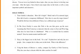 themes of wealth in the great gatsby thesisment for the great gatsby fearsome picture ideas jay symbols