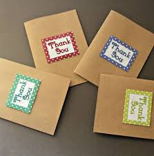 29 best cards images on cross stitching cross stitch