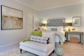 Blue Grey Bedroom by 100 Light Grey Paint Sleek Light Grey Paint For Walls