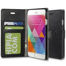 iphone 6 plus black friday iphone 6 case invellop iphone 6 case cover slim leather wallet