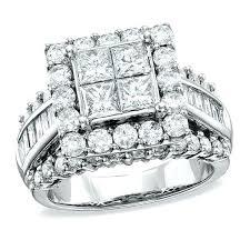 engagement rings on sale zales diamond engagement rings sale diamond rings for sale by