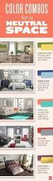 paint colors for north facing rooms beautiful best color bedroom