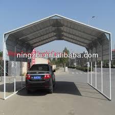 Garage With Carport Carports Garages With Polycarbonate Roof Carports Garages With