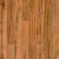 Laminate Flooring Prices Home Depot Flooring Home Depot Laminate Flooring Home Depot Carpet