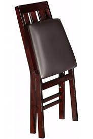 Upholstered Folding Dining Chairs Folding Dining Room Chairs Brilliant Table 6 Bmorebiostat