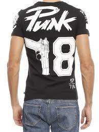 best t shirt shop the best t shirt de philipp plein t shirts ikrix ikrix