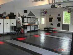 Barn Organization Ideas National Home Show Highlights Garage Wall Storage Garage Walls
