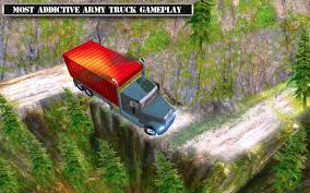 survival truck diy euro truck driving games simulator android apps on google play