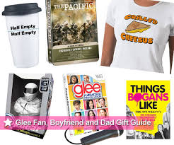 christmas gift ideas for boyfriend with others diy christmas gift