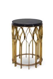 254 best 边几 images on pinterest coffee tables side tables and