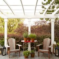tips u0026 ideas screen porch ideas for patio decorating ideas