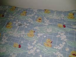 rubber ducky bathroom rug deboto home design best rubber ducky Yellow Duck Bath Rug
