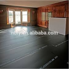 floor protection sheet floor protection sheet suppliers and